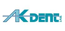 AK Dent - stomatologické centrum