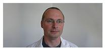 Vedoucí lékař transplantační jednotky na klinice dětské hematologie a onkologie FN Motol