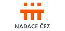Nadace ČEZ - poskytování nadačních příspěvků