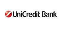 UniCredit Bank - bankovní produkty a služby