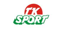 TK Sport - prodej a servis jízdích kol