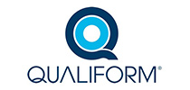 Qualiform - certifikace, znalectví a stavební expertízy