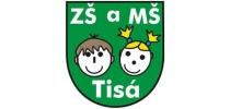 základní škola a Mateřská škola Tisá