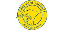 Základní škola Ústí nad Labem, Vojnovičova 620/5