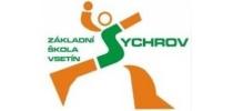 Základní škola Vsetín, Sychrov 97