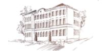Církevní základní škola ve Veselí nad Moravou