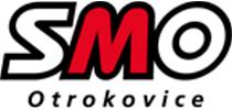 SMO Otrokovice - Stavební výroba, zemní práce, doprava a služby