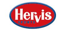 Hervis - kola, obuv, oblečení a fitness