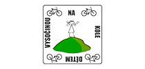 Na kole dětem Vysočinou - cyklojízda