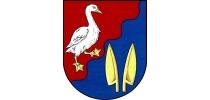 Obec Čimelice
