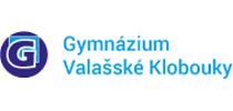 Gymnázium Valašské Klobouky
