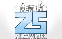 ZŠ Telč, Masarykova