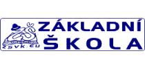 Základní škola Valašské Klobouky
