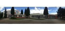 Základní škola, Klášterec nad Ohří, Petlerská