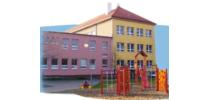 Základní škola a mateřská škola Těšany