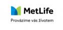 MetLife pojišťovna a.s. - poskytovatel životního pojištění