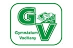 Gymnázium Vodňany, Bavorská