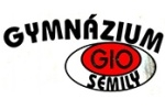 Gymnázium I. Olbrachta Semily