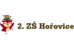 2. ZŠ Hořovice