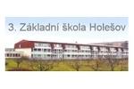 3. Základní škola Holešov
