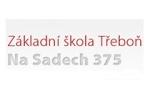 ZŠ Třeboň, Na Sadech