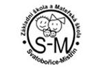 ZŠ a MŠ Svatobořice-Mistřín