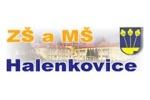ZŠ Halenkovice