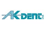 AK Dent