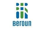 Město Beroun