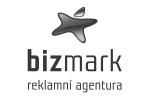 Bizmark - reklamní agentura