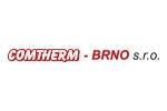 Comtherm Brno