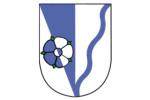 Obec Družec