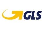 GLS - General Logistics Systems Czech Republic s.r.o.