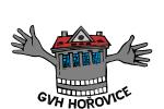 Gymnázium Václava Hraběte, Hořovice