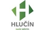Město Hlučín