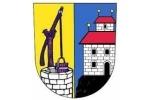 Město Holice