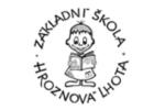 Základní škola a mateřská škola Joži Uprky Hroznová Lhota