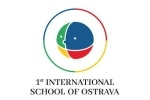 1st International School of Ostrava