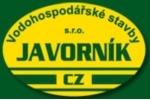 Vodohospodářské stavby Javorník - CZ s.r.o.