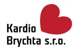 Kardiobrychta s.r.o.