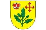 Obec Kněždub