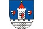 Město Koryčany