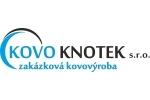 KOVO KNOTEK s.r.o.