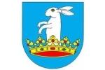 Město Libochovice