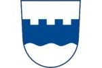Obec Libochovičky