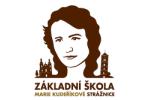 Základní škola Marie Kudeříkové Strážnice