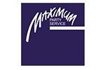Maximum Party Service