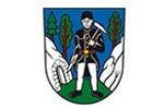 Město Bruntál