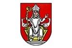Město Frenštát pod Radhoštěm