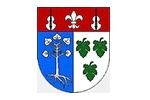 Obec Svatobořice-Mistřín